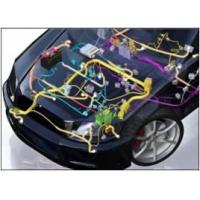 Wholesale Automotive Wiring Harness - Global Market Outlook (2015-2022) from china suppliers