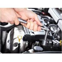 Wholesale Automotive Repair and Maintenance Services - Global Market Outlook (2015-2022) from china suppliers