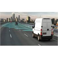 Wholesale Advanced Driver Assistance Systems (ADAS)- Global Market Outlook (2015-2022) from china suppliers