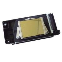 Wholesale New Model Epson Printhead (DX5)- F186000 from china suppliers