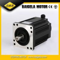 Stepper Motor Prices Quality Stepper Motor Prices For Sale