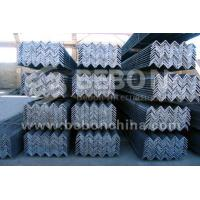 Wholesale hot rolled carbon steel plates price from china suppliers