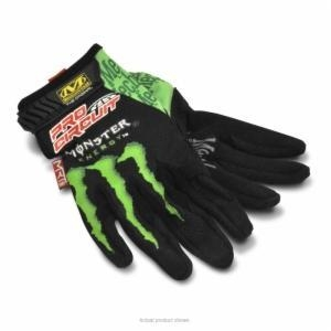 Quality Pro Circuit Mechanix Wear Gloves for sale