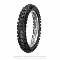 Buy cheap Dunlop Tire 62M 110/90-19 Soft from wholesalers