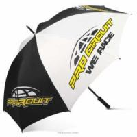 Buy cheap Race Umbrella from wholesalers