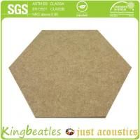 China Sound Insulation Wall for Theater,music Room,bandhouse or Villa on sale
