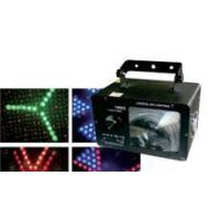 Wholesale MY-L007 LED Magic Laser Light from china suppliers