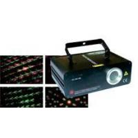 Wholesale MY-L003 Butterfly Laser Light from china suppliers