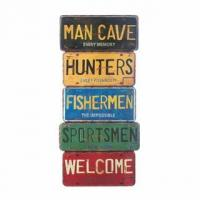 Wholesale Man Cave Wall Decor from china suppliers