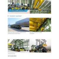 Wholesale Transport equipment from china suppliers