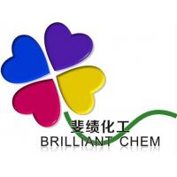 China Organic Pigment Pigment Violet 23 RL For Solvent Base Inks on sale