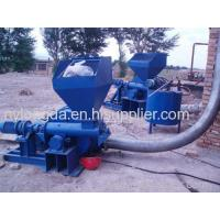 Wholesale LT series pulverized coal burner for asphalt plant Admin Edit from china suppliers