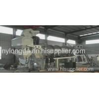 Wholesale 20t/h Road Construction Machine Admin Edit from china suppliers