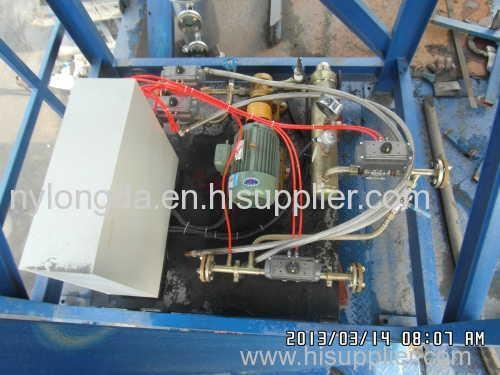 Quality High Technology soil stabilization plant mobile Admin Edit for sale