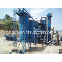 Wholesale 2016 High quality WCB stabilized soil mixing plant Admin Edit from china suppliers