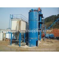 Wholesale 200t/h Stabilize soil mixture plant Admin Edit from china suppliers