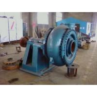 Wholesale Dredge Pump (Centrifugal Pump used in Dredging Vessel) from china suppliers