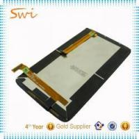 Wholesale Super Smooth Touch LCD Screen Replacement Parts Suitable for HTC One X Mobile Phone from china suppliers