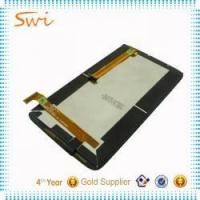 Wholesale 4.7 Inches HTC Desire Replacement Parts Complete LCD Assembly Designed for HTC X+ from china suppliers