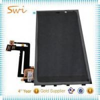 4.2 Inches Blackberry LCD Screen IPS Material Replacement Original Quality from Foxconn Company