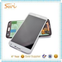 Wholesale Original Wholesale 5.1 Inches 1920x1080 Resolution LCD Display Screen Parts For Samsung Galaxy S5 from china suppliers
