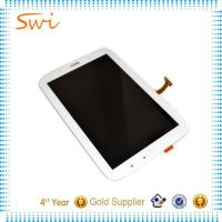 Wholesale Hot Selling 8.0 Inches 1280x800 Resolution Samsung Touch Replacement Screen Samsung N5100 from china suppliers