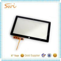 Wholesale For Samsung Tablet Replacement Parts XE700T1A Front Frame with Touch Screen Digitizer New from china suppliers