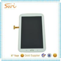 Wholesale 8.0 Inches Samsung Galaxy Tab Touch Replacement Screen For Samsung N5110 Lcd Touch Screen from china suppliers