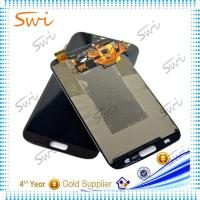 Wholesale For Samsung Galaxy Note 2 i317 T889 N7100 LCD And Touch Screen Digitizer Assembly from china suppliers