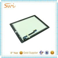 China Grade A 9.7 Inches IPS Apple Replacement iPad Lcd Digitizer Assembly For iPad 4 on sale