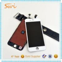 Replacement 4.7 Inches iPhone LCD Screen And Glass Touch Panel For Apple iPhone 6