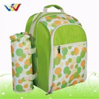 Cooler Bag Good quality lunch bag for easy taking food