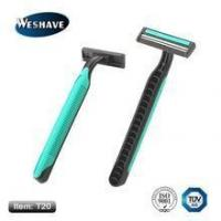 Wholesale ladies disposable shaving razor ladies disposable shaving razor from china suppliers
