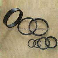 Wholesale Piston Ring & Rider Ring Compressor piston ring from china suppliers