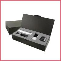 Wholesale Electronic Paper Box from china suppliers