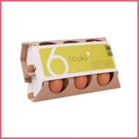 Wholesale Egg Carton Factory from china suppliers
