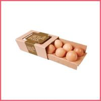 Wholesale 6 Egg Cartons from china suppliers