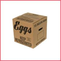 Wholesale Egg Carton Box from china suppliers