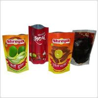 Wholesale Food Packaging Pouche from china suppliers