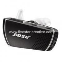 China Bose Built-in Mic Bluetooth headset series2 with volume control on sale