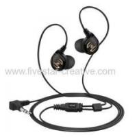 Wholesale Sennheiser IE60 In-Ear Ear Canal Sound Isolating Headphones Earphones from china suppliers