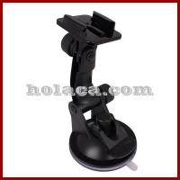 Wholesale Holaca 7CM Suction Cup for Gopro Hero 2 3 3+ 4 from china suppliers