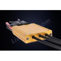 Wholesale LBH-150A Brushless ESCLBH-150A from china suppliers