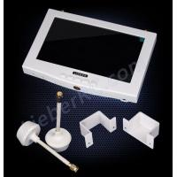 Wholesale FPV Monitor (High Resolution & Brightness)LB-FPV-506 from china suppliers