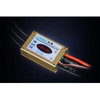 Wholesale LBH-50A Brushless ESCLBH-50A from china suppliers