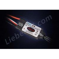 LB-OPTO-10A for Multi-rotor SystemLB-OPTO-10A