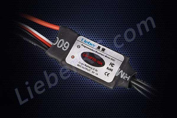 Quality LB-OPTO-10A for Multi-rotor SystemLB-OPTO-10A for sale