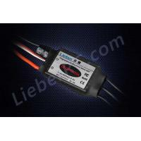Wholesale LB-OPTO-20A for Multi-rotor SystemLB-OPTO-20A from china suppliers