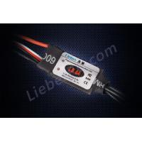 Wholesale LB-6A Brushless ESCLB-6A from china suppliers