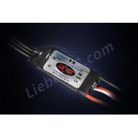 Wholesale LB-10A Brushless ESCLB-10A from china suppliers